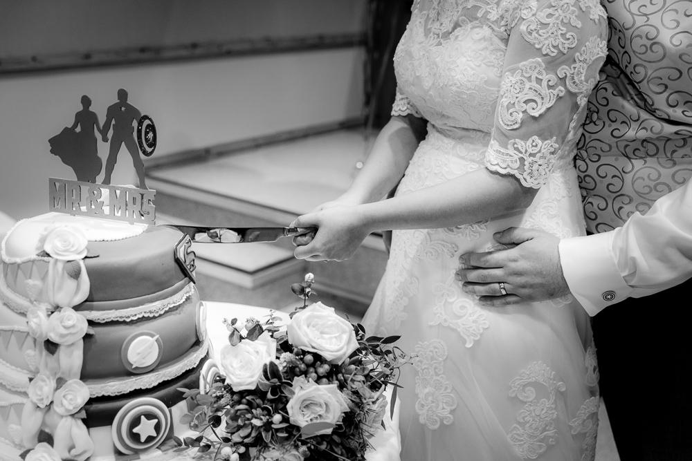 Mr & Mrs Simpson's Wedding-416.jpg