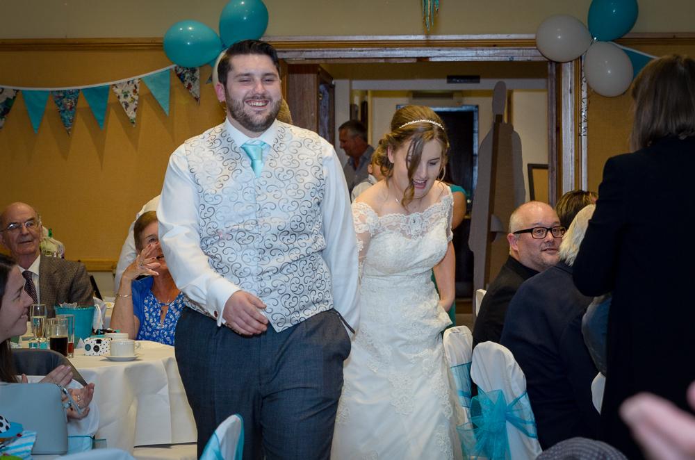 Mr & Mrs Simpson's Wedding-417.jpg