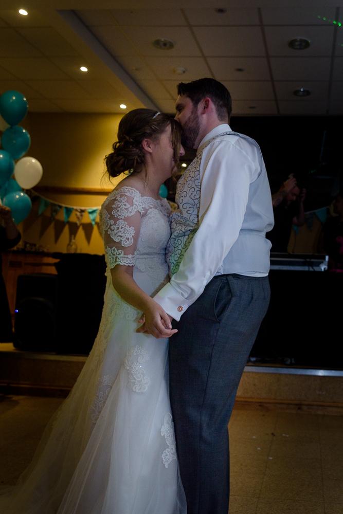 Mr & Mrs Simpson's Wedding-419.jpg