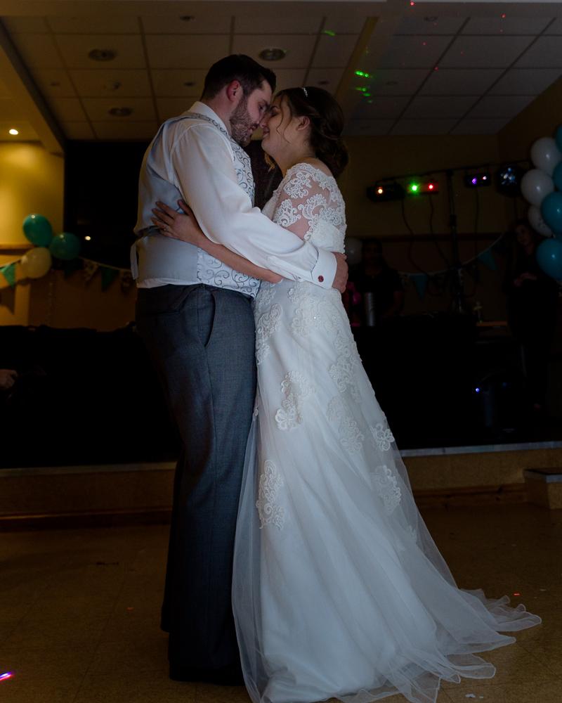 Mr & Mrs Simpson's Wedding-420.jpg