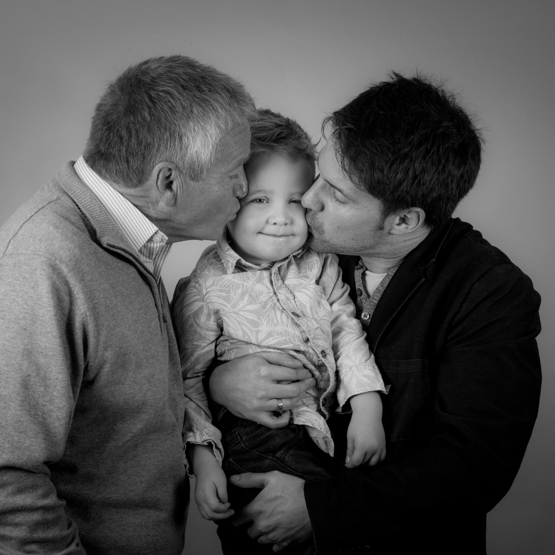 Pike Family-25.jpg