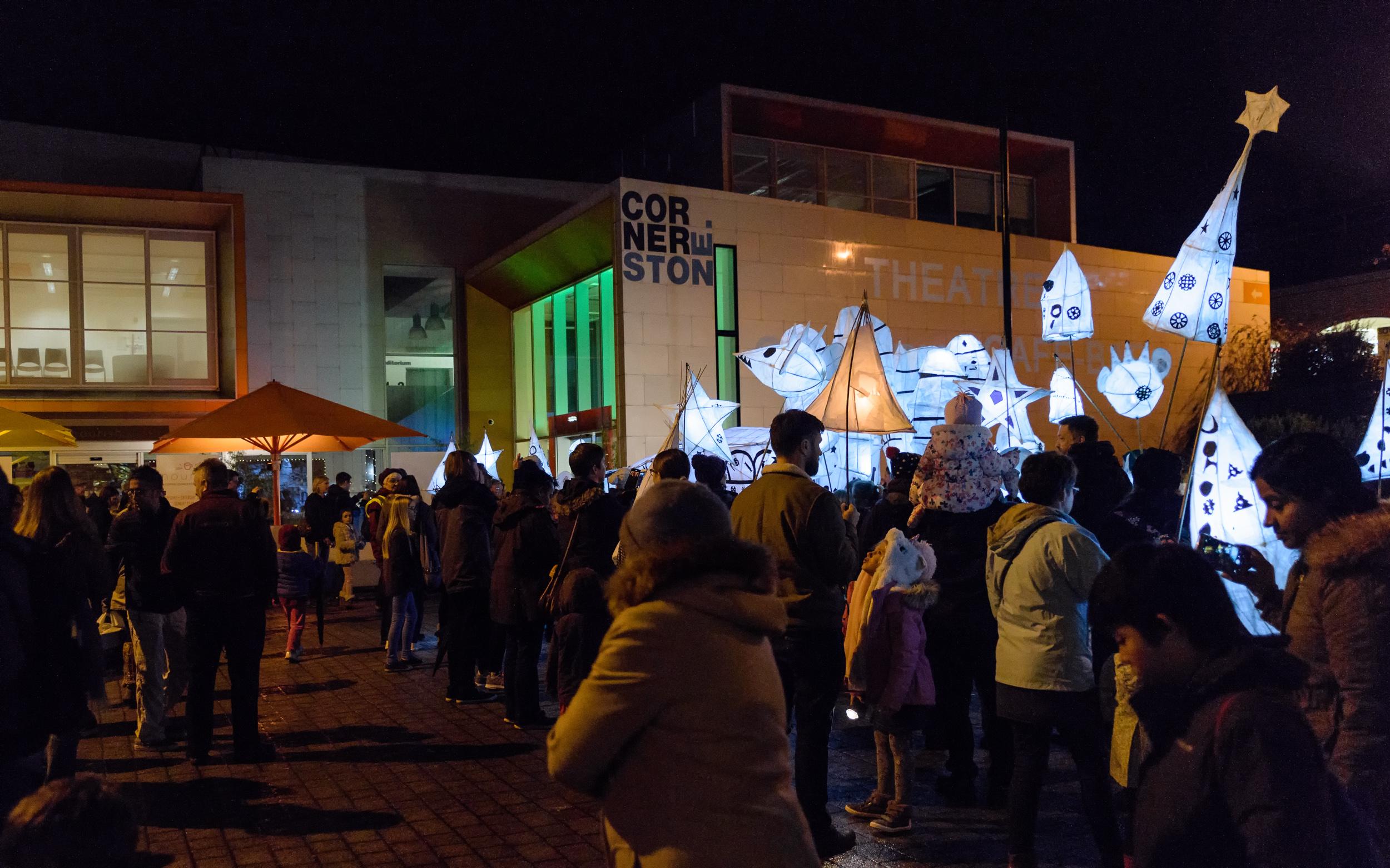 Cornerstone Light Parade-47.jpg