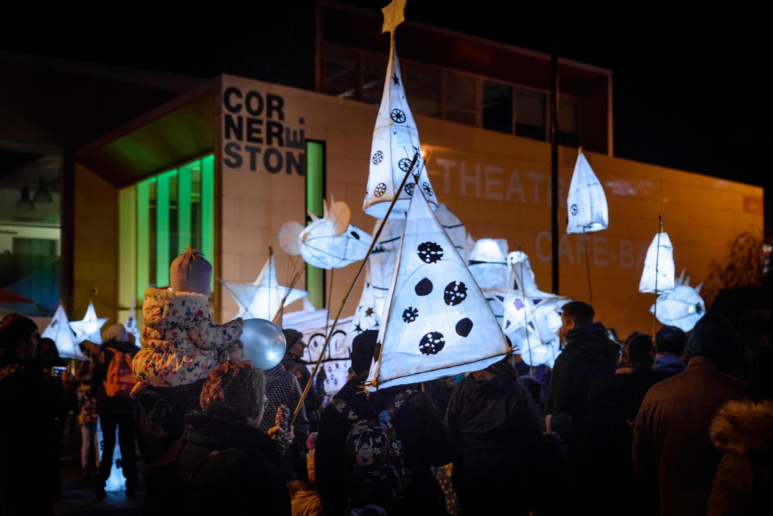 Cornerstone Light Parade-45.jpg
