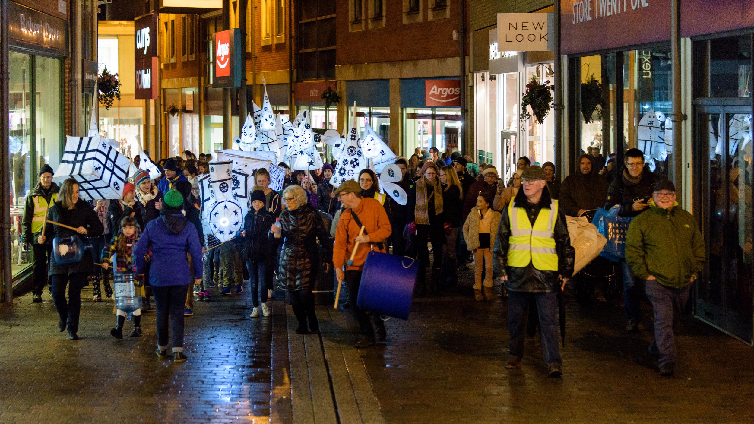 Cornerstone Light Parade-32.jpg