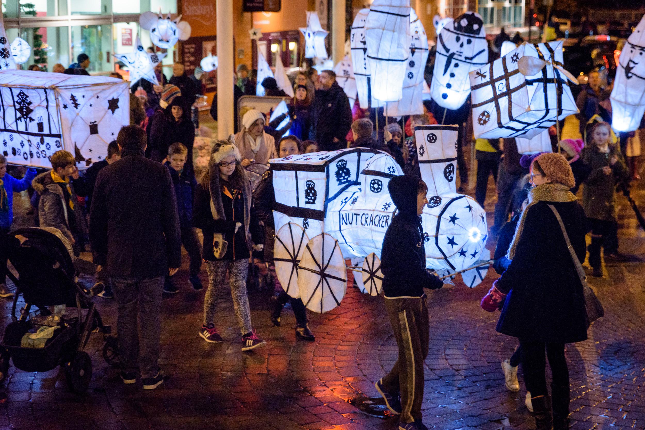 Cornerstone Light Parade-24.jpg