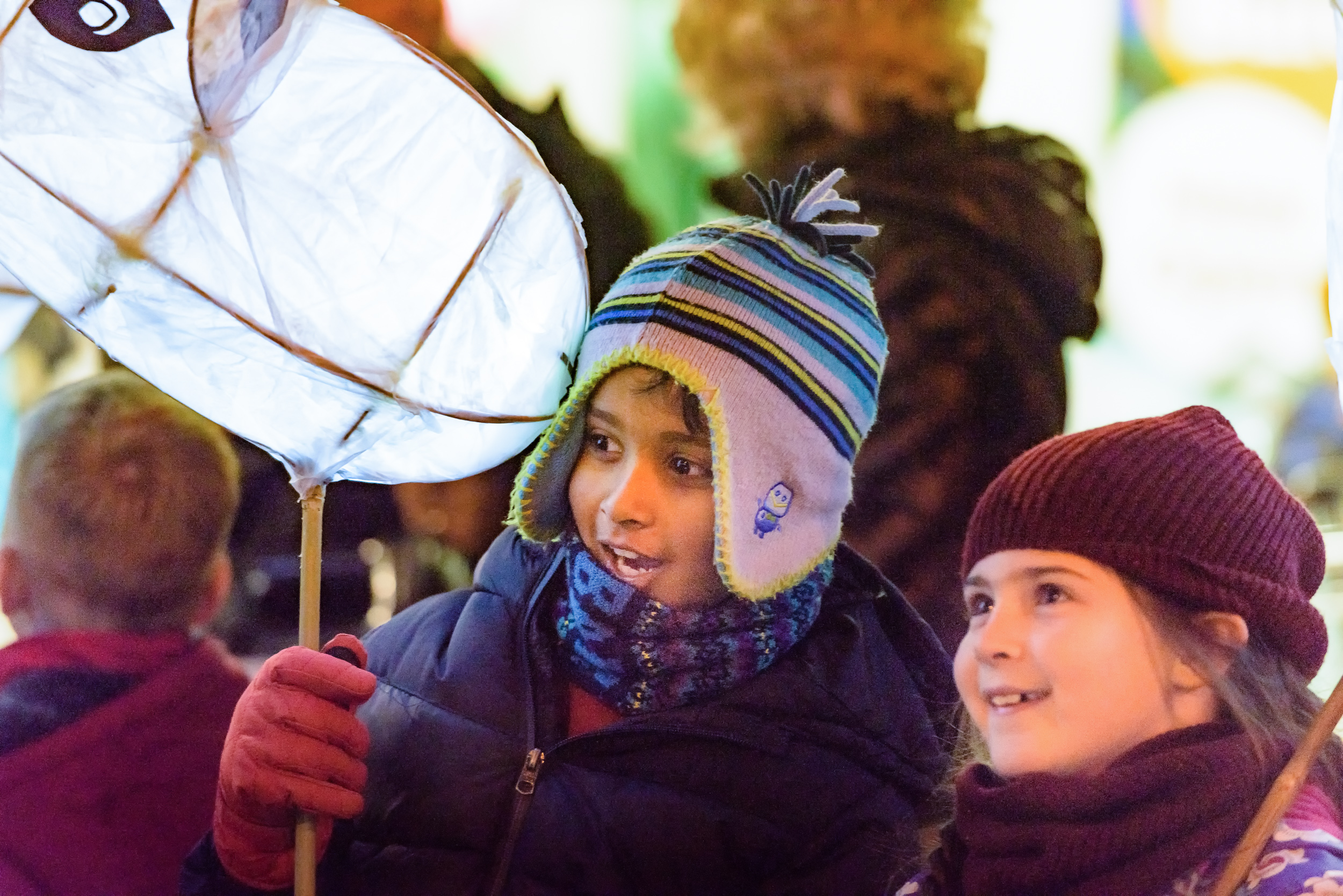 Cornerstone Light Parade-22.jpg