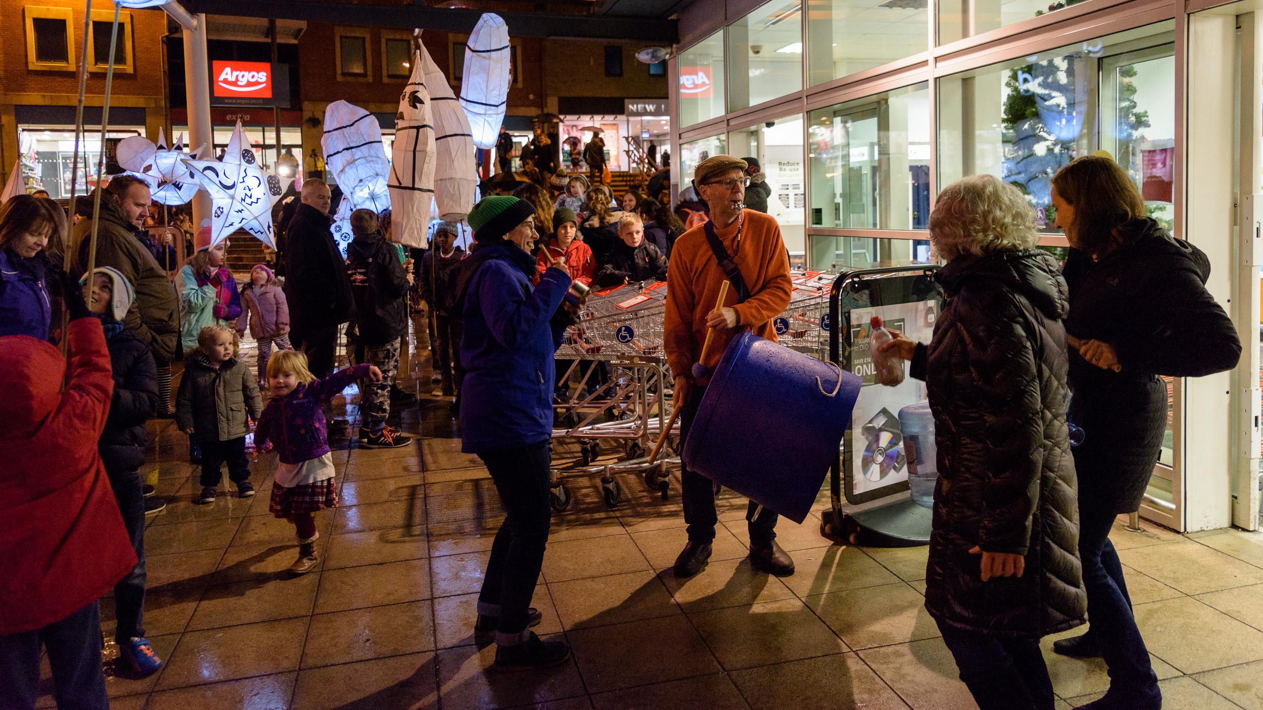Cornerstone Light Parade-17.jpg