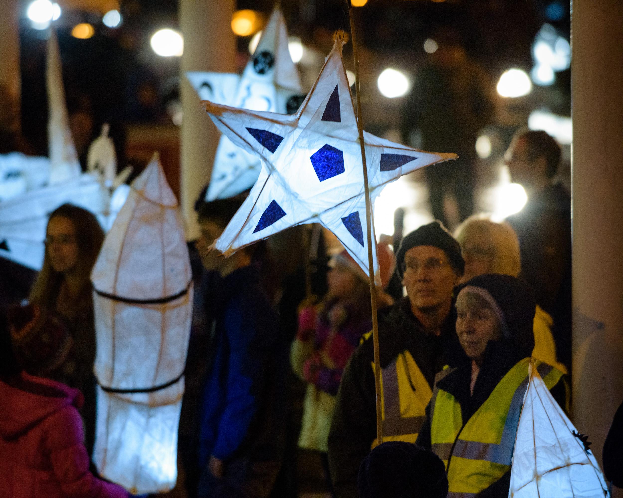 Cornerstone Light Parade-4.jpg