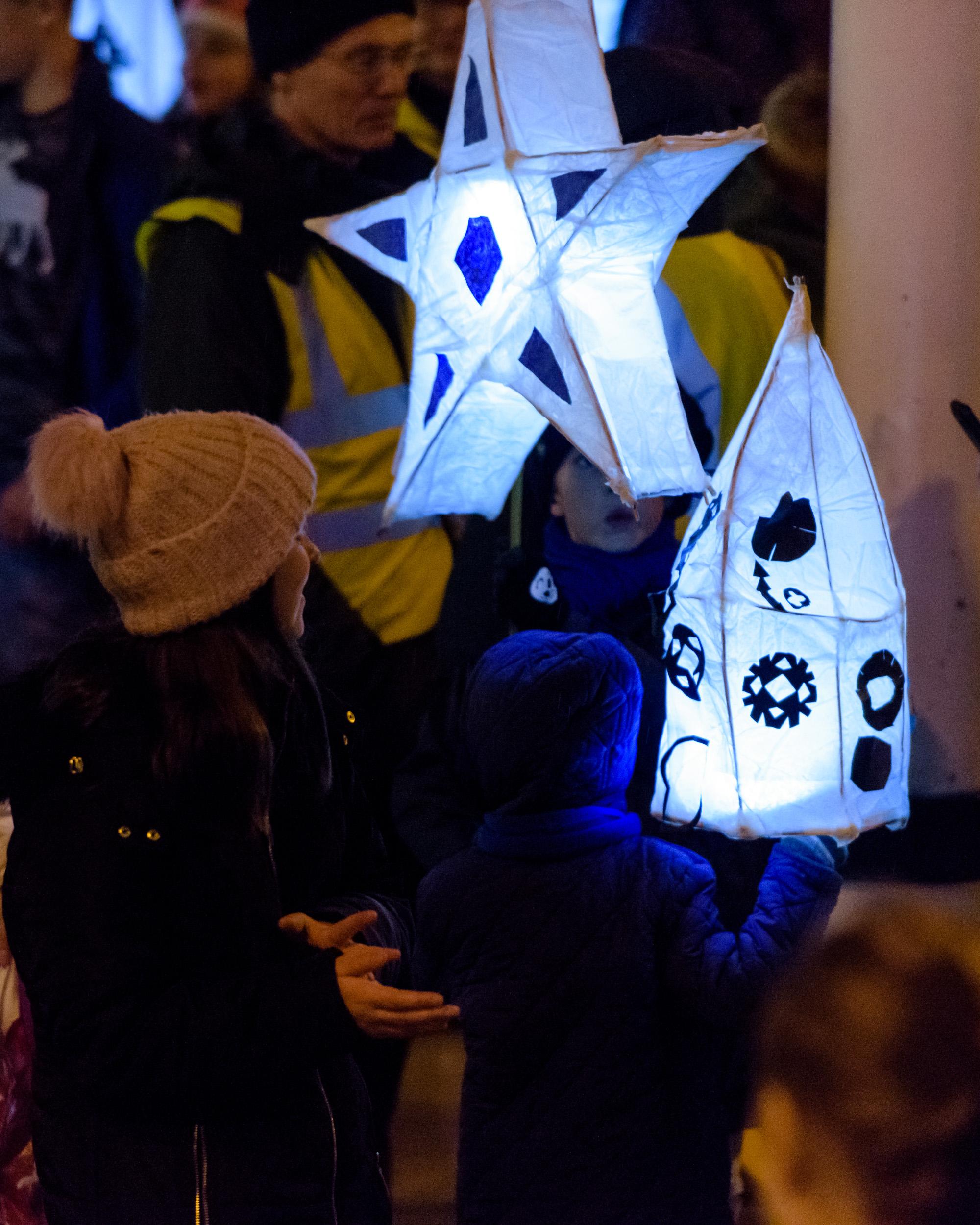 Cornerstone Light Parade-2.jpg