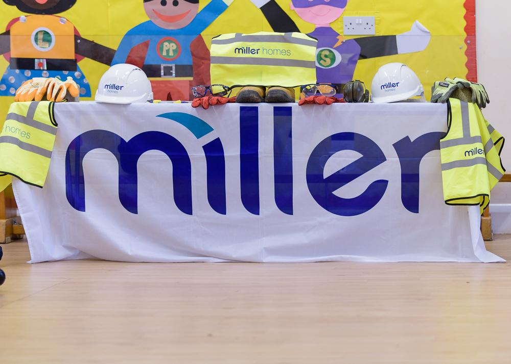 Miller Homes Health & Safety -12.jpg
