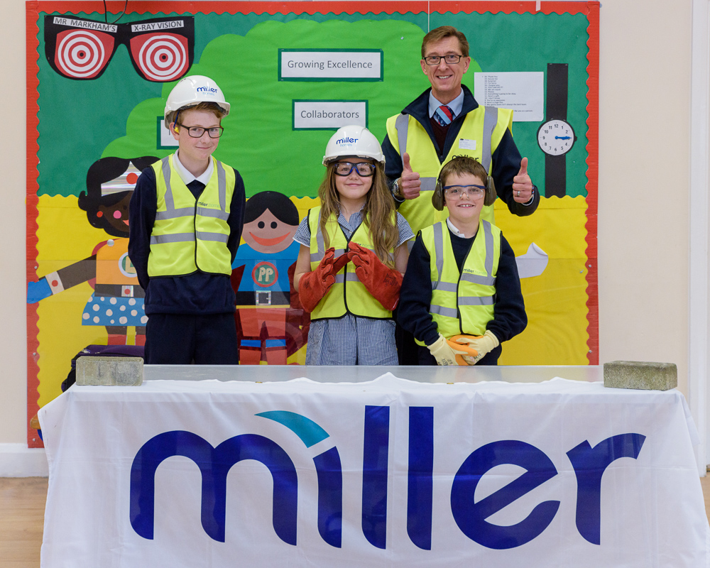 Miller Homes Health & Safety -24.jpg