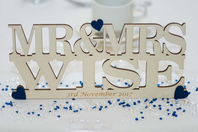 Mr & Mrs Wise-19.jpg