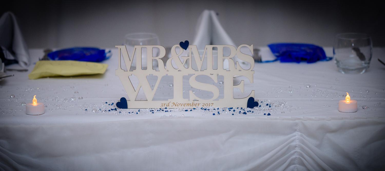 Mr & Mrs Wise-34.jpg