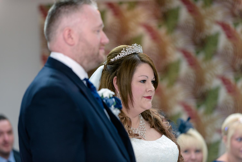 Mr & Mrs Wise-132.jpg