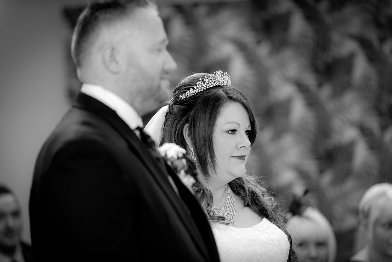 Mr & Mrs Wise-133.jpg