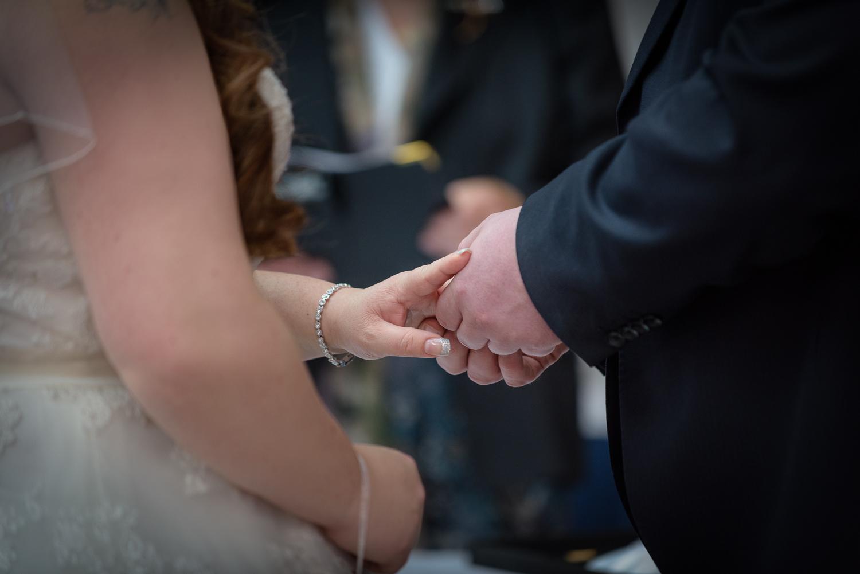 Mr & Mrs Wise-145.jpg