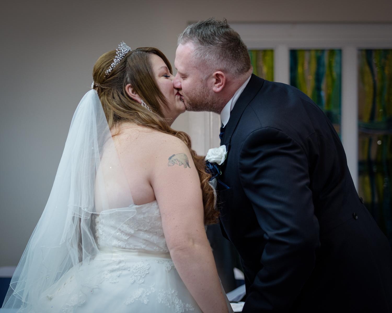 Mr & Mrs Wise-151.jpg