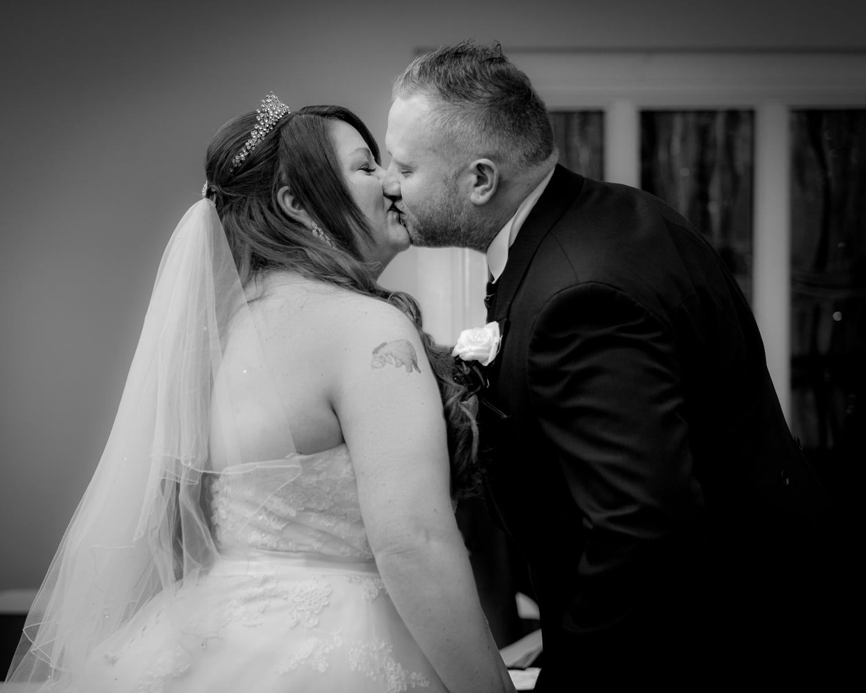 Mr & Mrs Wise-152.jpg