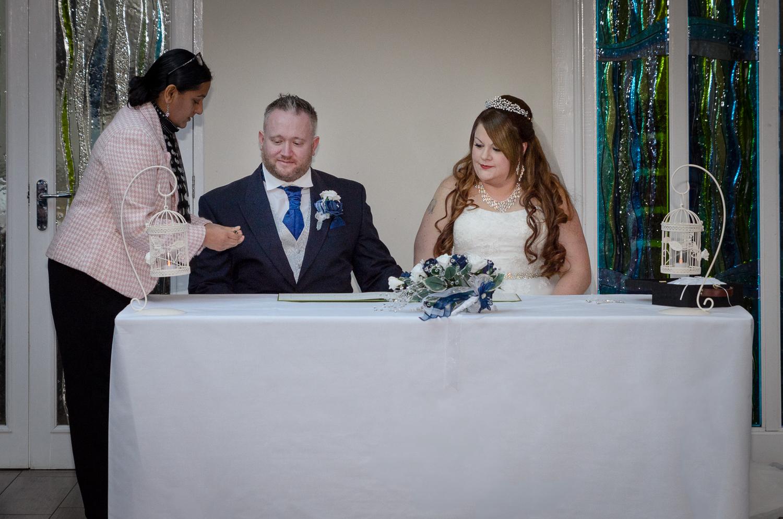 Mr & Mrs Wise-156.jpg