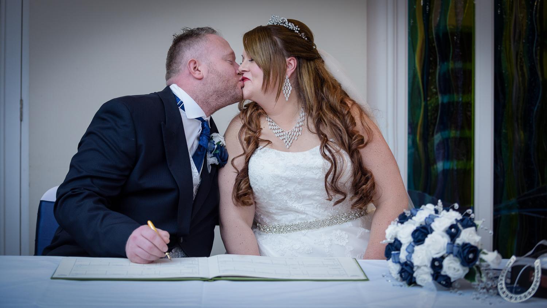 Mr & Mrs Wise-159.jpg