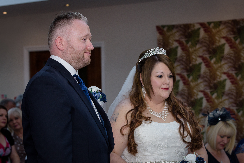 Mr & Mrs Wise-175.jpg
