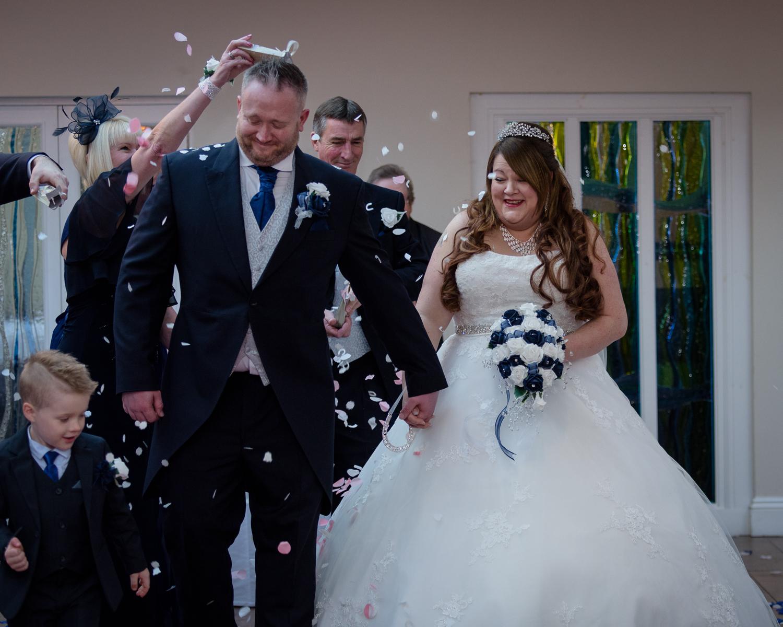 Mr & Mrs Wise-178.jpg