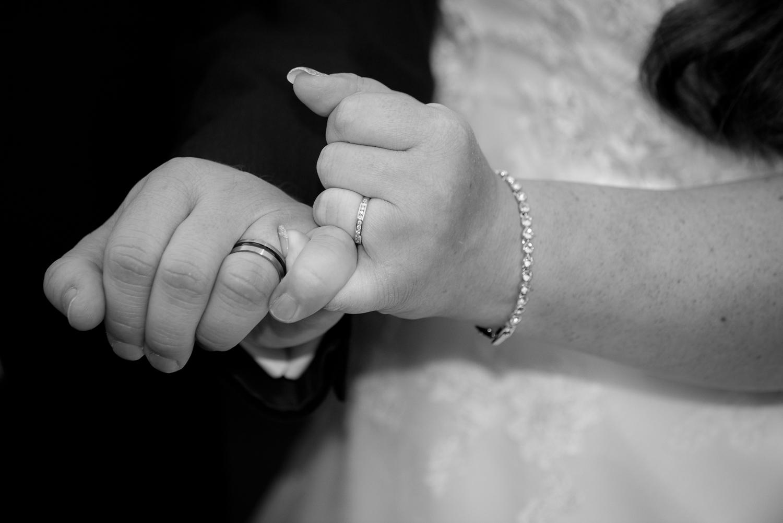 Mr & Mrs Wise-206.jpg