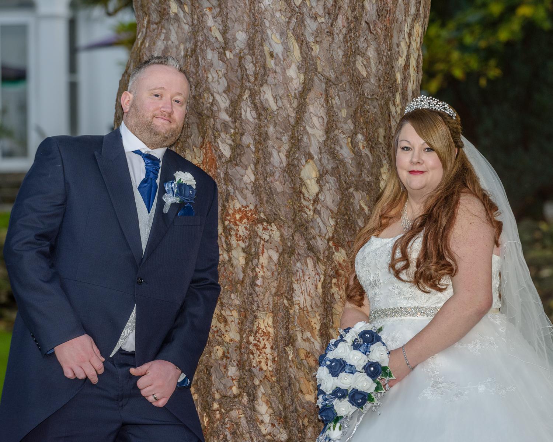 Mr & Mrs Wise-266.jpg