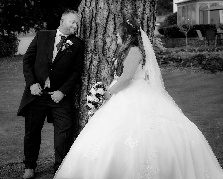 Mr & Mrs Wise-268.jpg