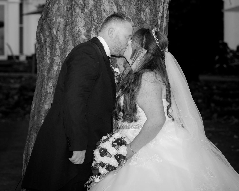 Mr & Mrs Wise-270.jpg