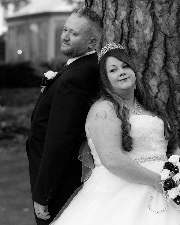 Mr & Mrs Wise-272.jpg