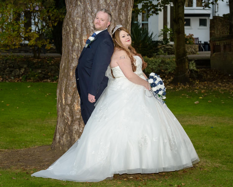 Mr & Mrs Wise-271.jpg
