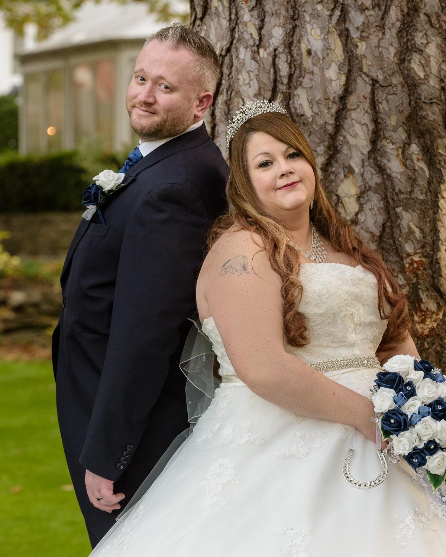 Mr & Mrs Wise-273.jpg