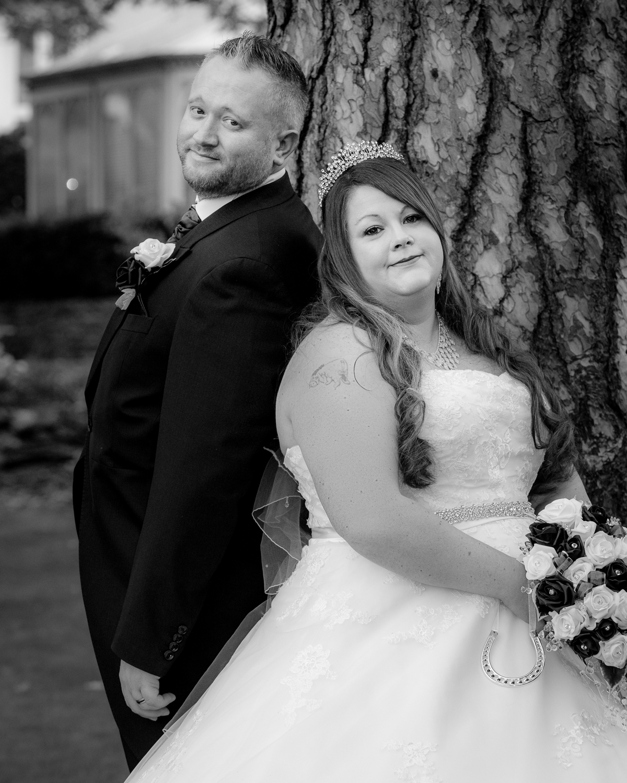 Mr & Mrs Wise-274.jpg