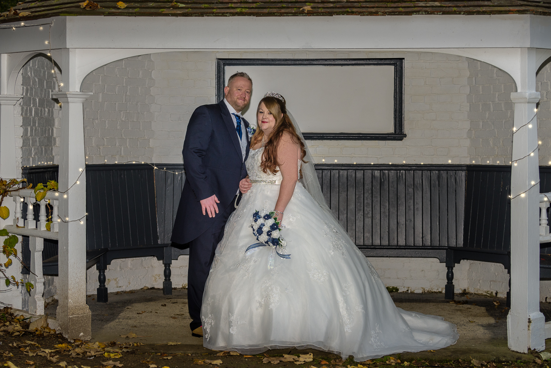 Mr & Mrs Wise-275.jpg