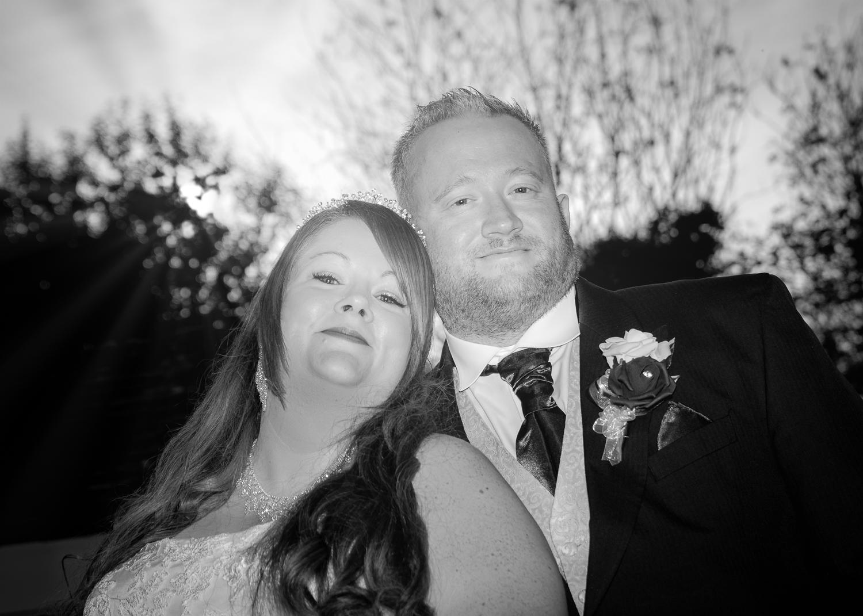 Mr & Mrs Wise-277.jpg