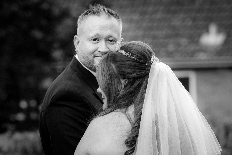 Mr & Mrs Wise-281.jpg