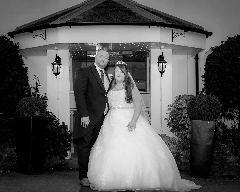 Mr & Mrs Wise-283.jpg