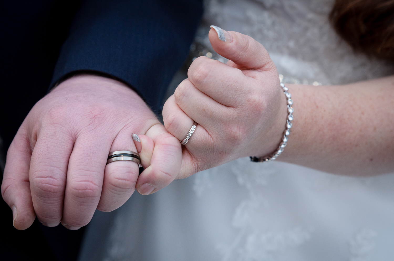Mr & Mrs Wise-284.jpg
