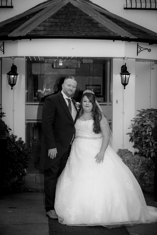 Mr & Mrs Wise-285.jpg