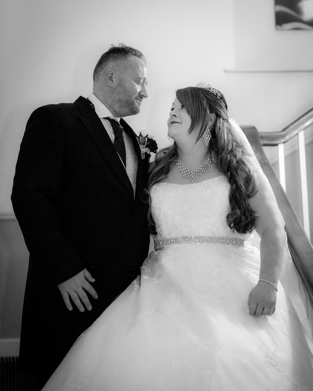 Mr & Mrs Wise-289.jpg