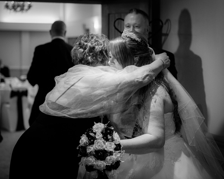 Mr & Mrs Wise-299.jpg
