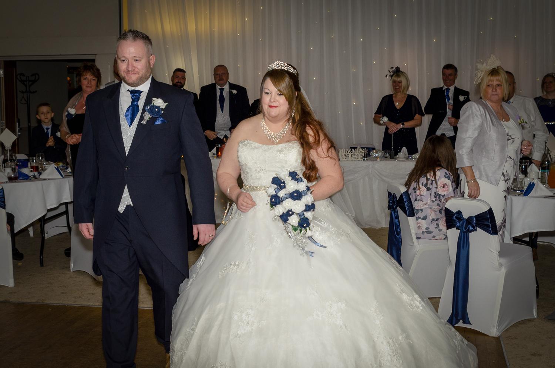 Mr & Mrs Wise-306.jpg