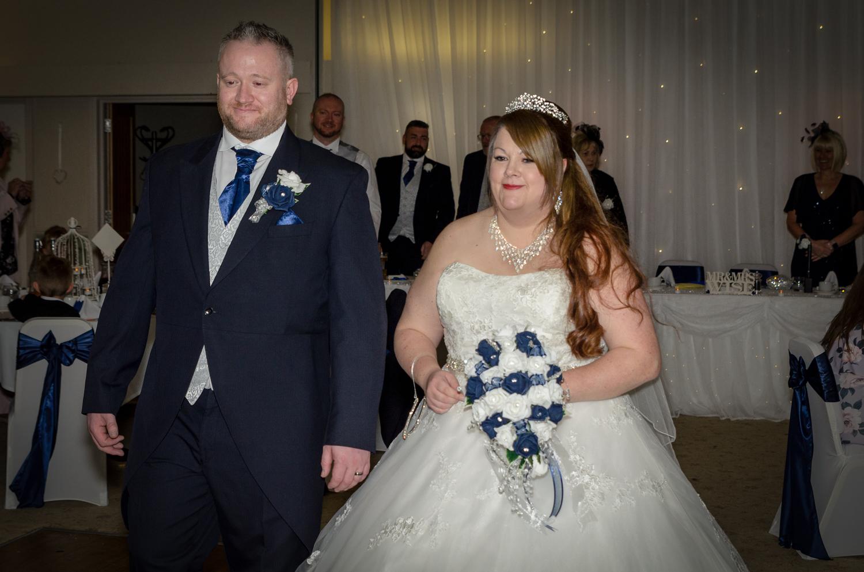 Mr & Mrs Wise-307.jpg