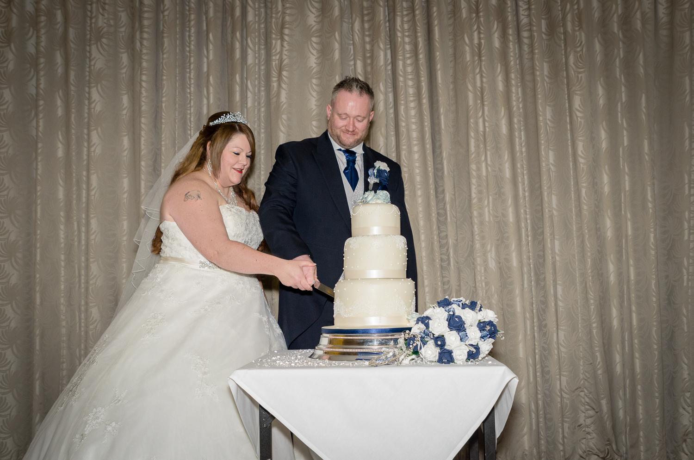 Mr & Mrs Wise-309.jpg