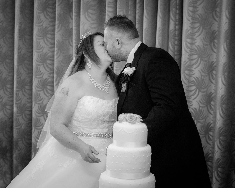 Mr & Mrs Wise-312.jpg
