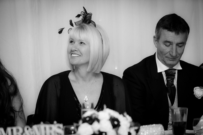 Mr & Mrs Wise-322.jpg