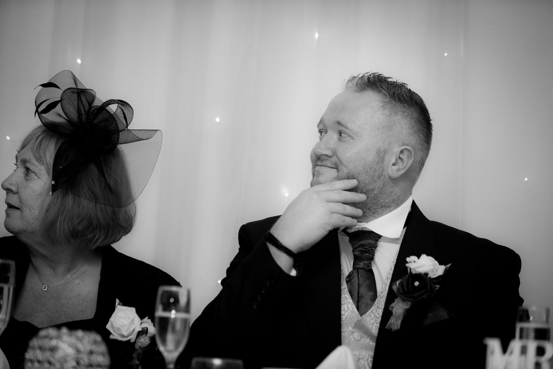 Mr & Mrs Wise-339.jpg