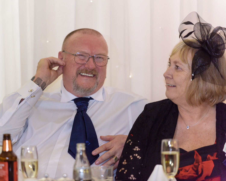 Mr & Mrs Wise-343.jpg