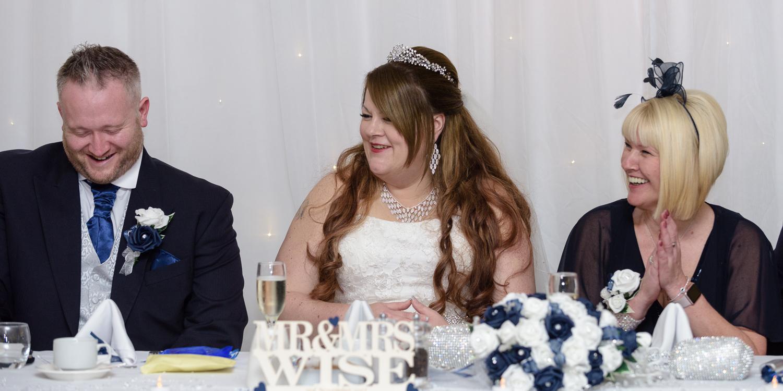 Mr & Mrs Wise-345.jpg